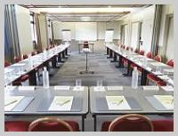 Campanile LBM Meeting Room