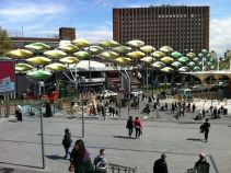 Stratford-Centre-Redevelopment-London-Geography-trips