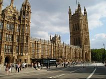Houses-of-Parliament-Geography-trips-London