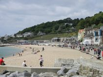 Lyme-Regis-Geography-trips-Dorset