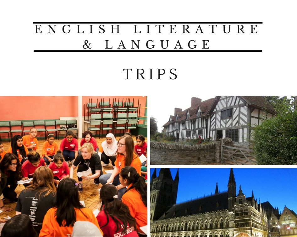 english-literature-language-school-trips