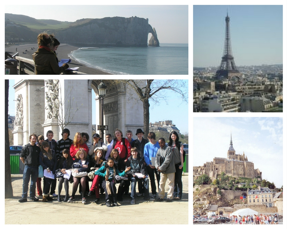 french language trips galina img
