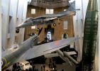 Imperial War Museum (Spitfire & V-Weapons)