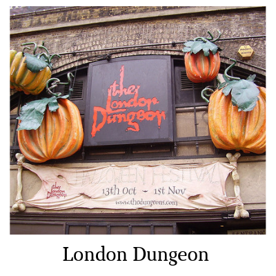 london dungeon photo credit steve httpsflic.krp54bC6X