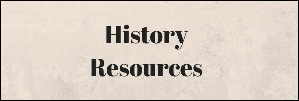 top 15 history resources 2018 img
