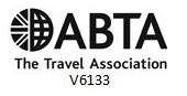 Abta with number
