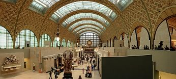 800px MuseeOrsay credit Benh opt